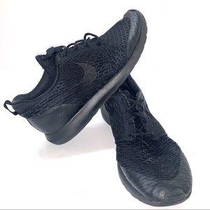 Men Nike Sneakers